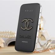 Внешний аккумулятор Power Bank Chanel Cristal
