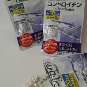 хондроитин купить