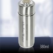 ионизатор воды 380