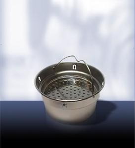 картридж ионизатор воды B