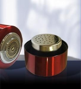 картридж ионизатор воды C