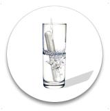 ионизатор воды погружной 4
